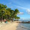Project Guadeloupe