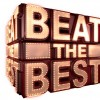 V-wings bij Beat the best op RTL4