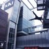 Nederlands Architectuur Instituut