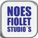 noes3