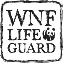 WNF-lifeguard missie: Lights off