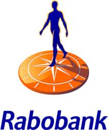 Rabobank magazine